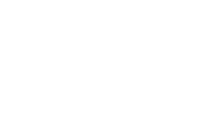 Marriage School Master School of Success