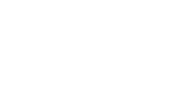 Marriage Mastery School For Success